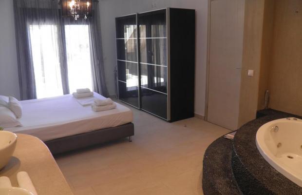 фотографии Golden King Luxurious Resort Skiathos изображение №28