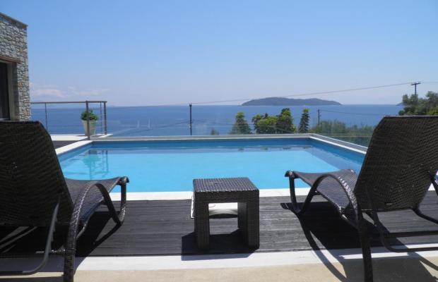 фотографии Golden King Luxurious Resort Skiathos изображение №24