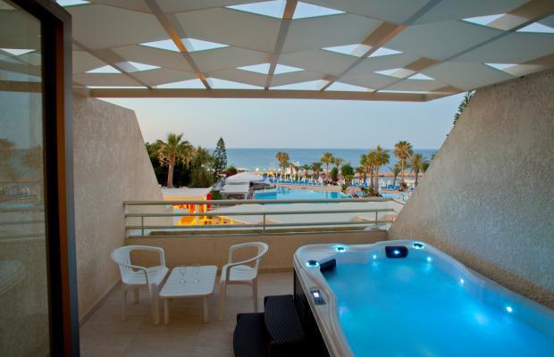 фото Golden Coast Beach Hotel изображение №6