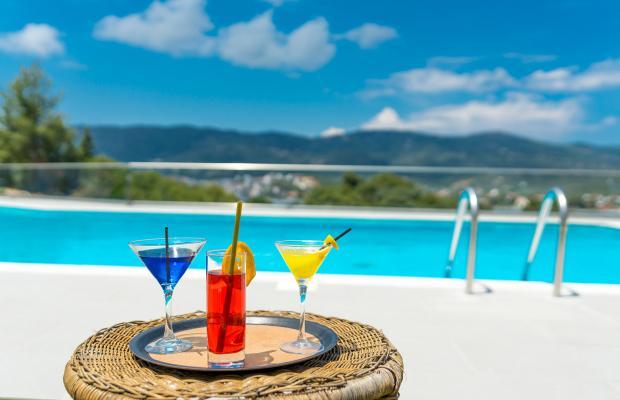 фото Hotel Punta изображение №14
