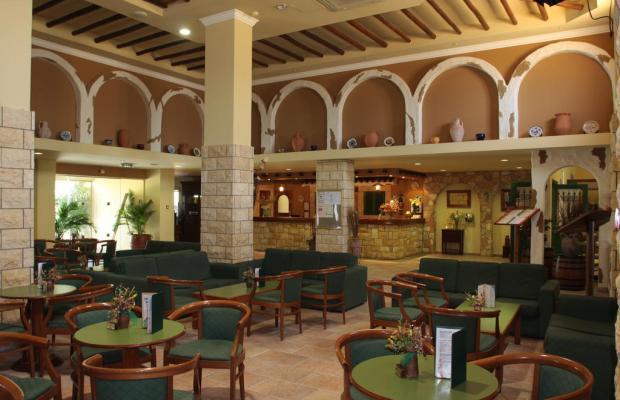 фото отеля Marismare Panas Holiday Village изображение №9