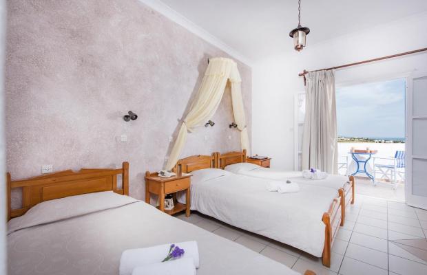 фото отеля Olympia изображение №13