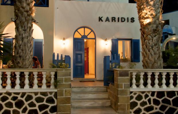 фото отеля Karidis изображение №21