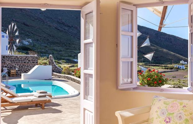 фото отеля Windmill Villas изображение №13
