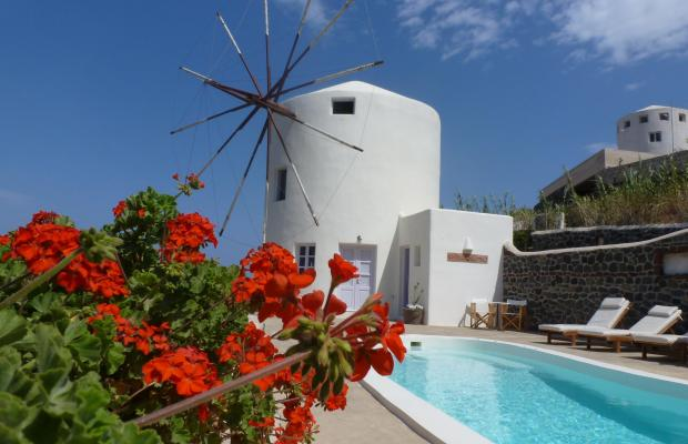 фото Windmill Villas изображение №6