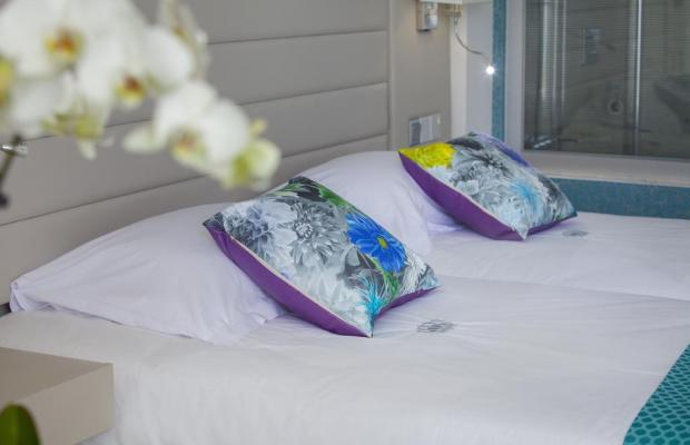 фото Tsokkos King Evelthon Beach Hotel & Resort изображение №30