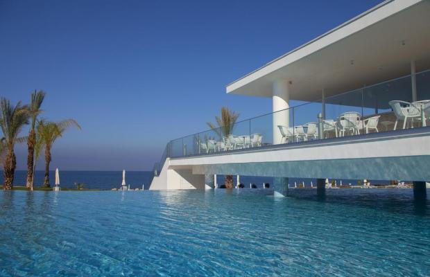 фотографии Tsokkos King Evelthon Beach Hotel & Resort изображение №28