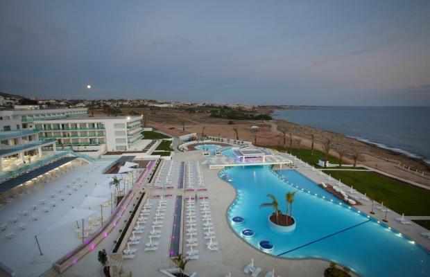 фотографии Tsokkos King Evelthon Beach Hotel & Resort изображение №24