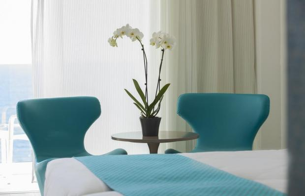 фото отеля Tsokkos King Evelthon Beach Hotel & Resort изображение №21