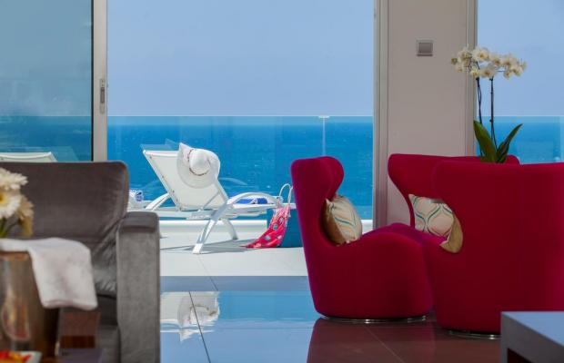 фото отеля Tsokkos King Evelthon Beach Hotel & Resort изображение №17