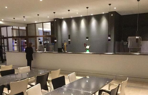 фотографии отеля Smartline Paphos (ex. Mayfair) изображение №15