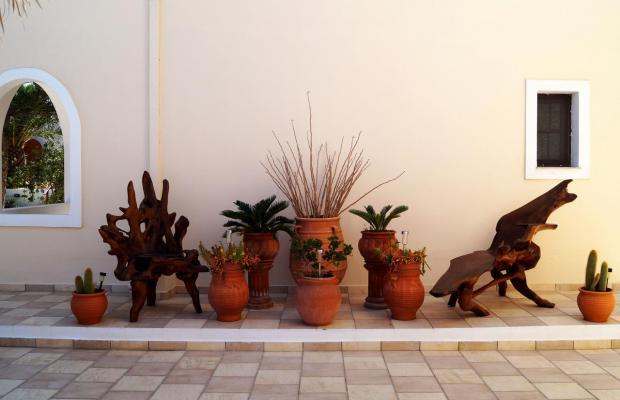 фотографии Villa Angira изображение №24