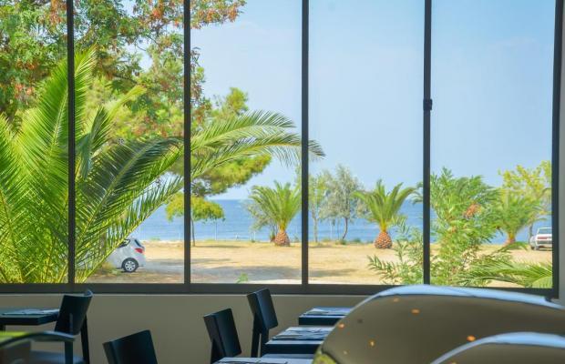 фото отеля Princess Calypso изображение №9