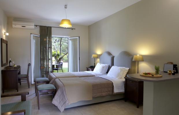 фотографии отеля Silo Hotel Apartments изображение №59