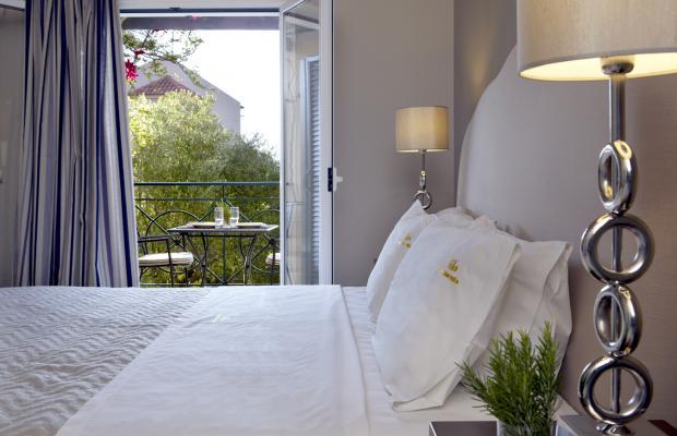 фото Silo Hotel Apartments изображение №30