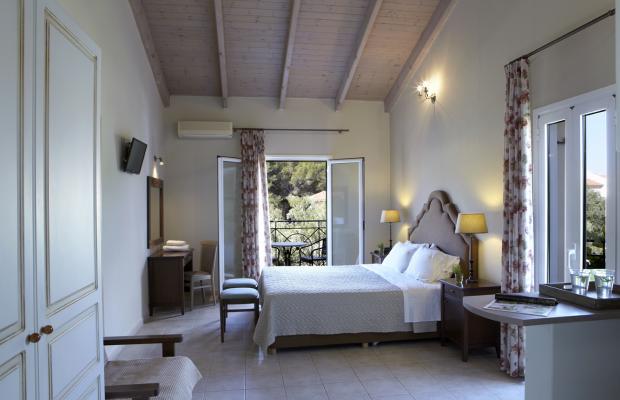 фотографии Silo Hotel Apartments изображение №4