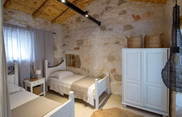 фото отеля Paliokaliva Village изображение №41