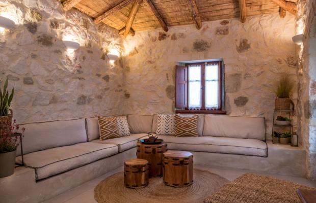 фотографии отеля Paliokaliva Village изображение №15