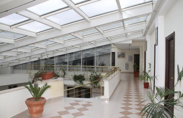 фотографии отеля Leonardo изображение №31