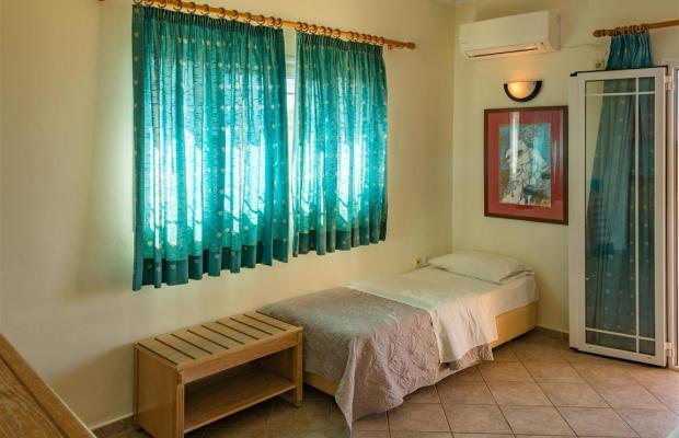 фотографии отеля Sotiris Studios & Apartments изображение №75