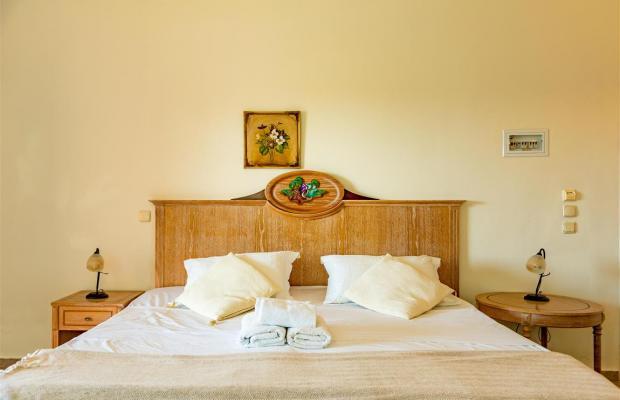 фото Sotiris Studios & Apartments изображение №70