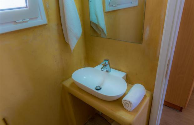 фотографии отеля Sotiris Studios & Apartments изображение №35