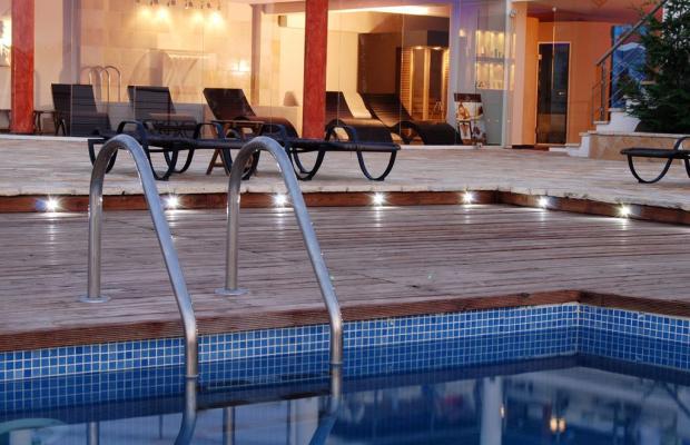 фотографии Tsamis Zante Hotel & Spa изображение №4