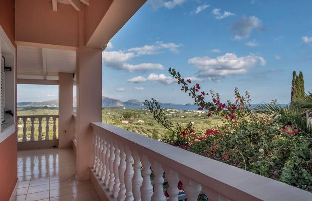фотографии Aerial View Villas изображение №32