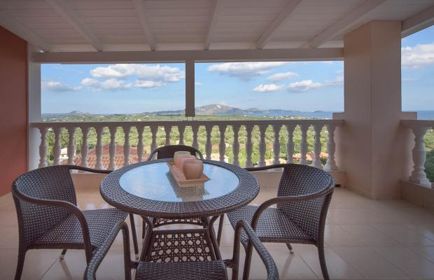 фото отеля Aerial View Villas изображение №5