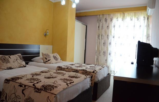фотографии отеля Villa Belvedere изображение №19