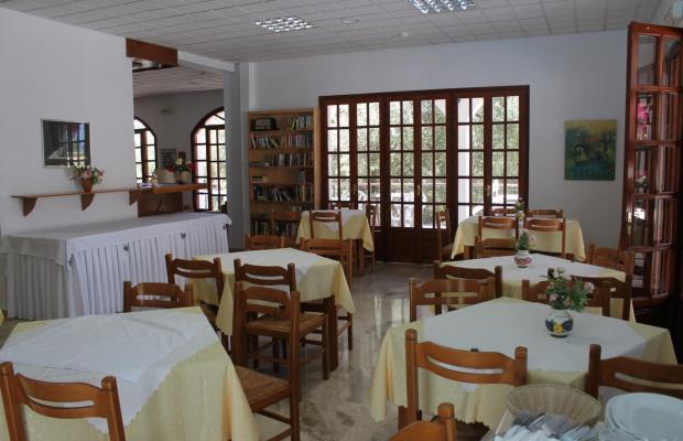 фото отеля Lara изображение №41