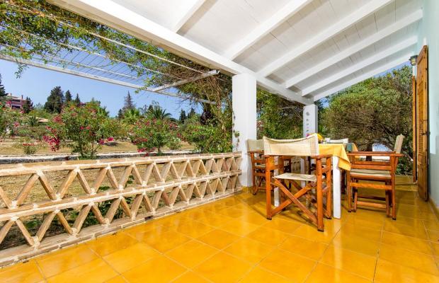 фото Liuba Houses изображение №26