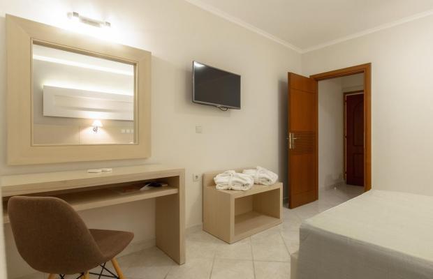 фото отеля Karras изображение №9