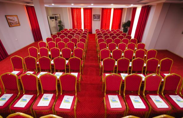 фотографии Albanian Star by Harmonia Hotels Group (ех. As) изображение №40