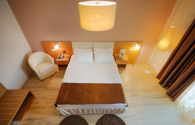 фото отеля Albanian Star by Harmonia Hotels Group (ех. As) изображение №21