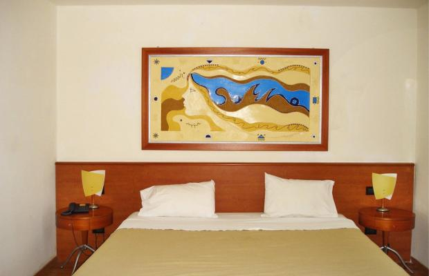 фотографии отеля Butrinti изображение №23