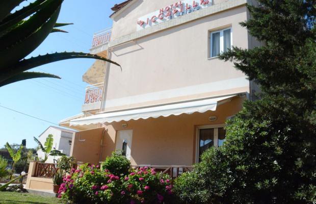 фотографии Piccadilly Studios - Apartments & Restaurant изображение №16