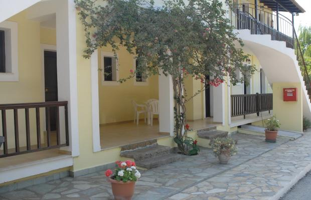 фотографии Villa Clelia изображение №12