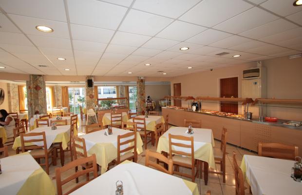 фотографии Village Inn Studios & Family Apartments изображение №16