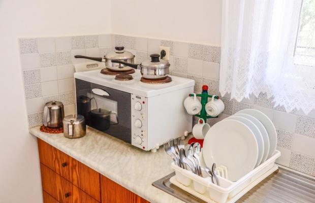 фото Olive Grove Apartments изображение №6