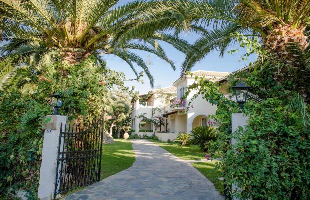 фотографии Villa Phoenix изображение №12