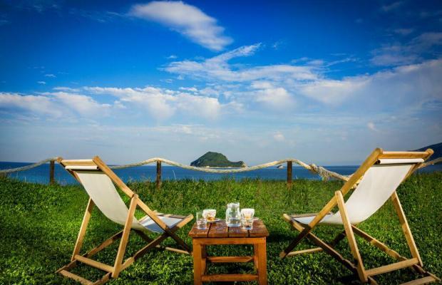 фото отеля Villa Zoi изображение №9