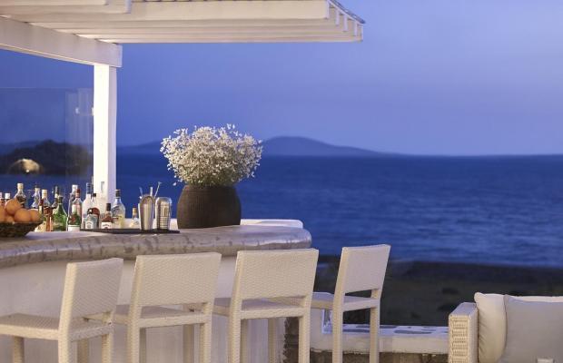 фото отеля San Marco изображение №41