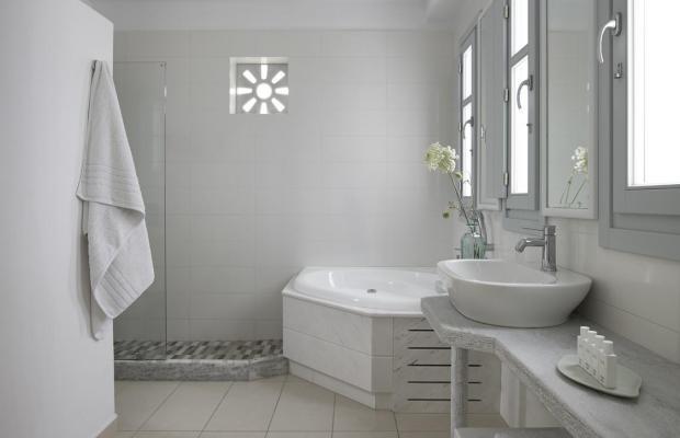 фото отеля San Marco изображение №25