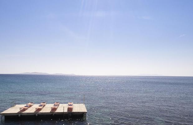 фото отеля San Marco изображение №5