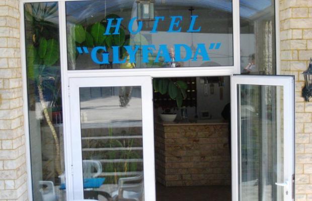фото Glyfada изображение №2