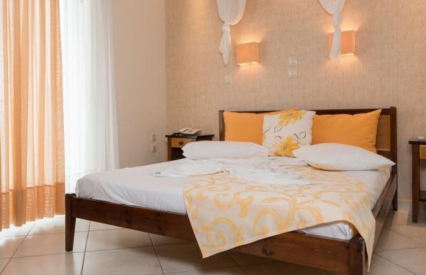 фото отеля Louloudis Boutique изображение №5