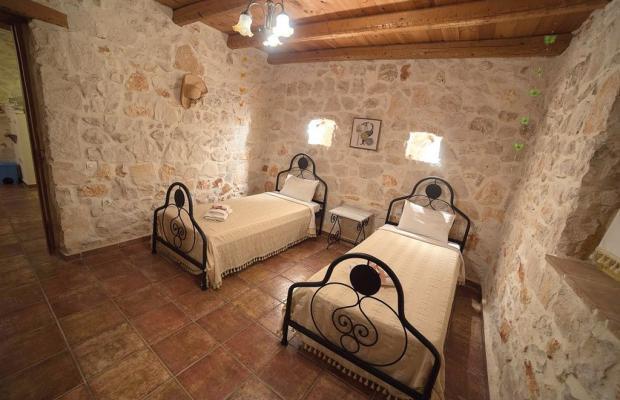 фото Revera Traditional Stone Villas изображение №22