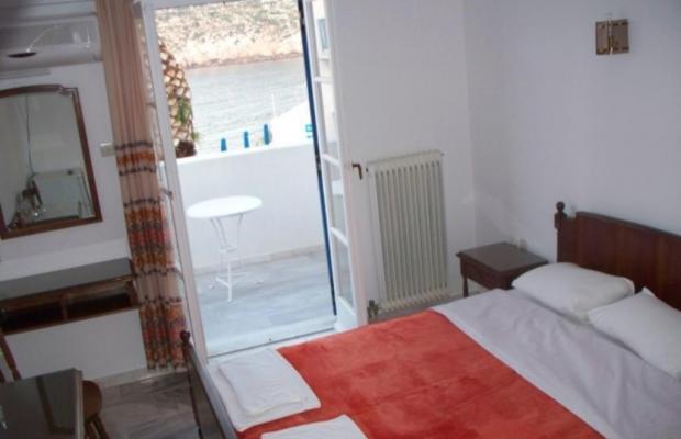 фотографии отеля Adonis изображение №23