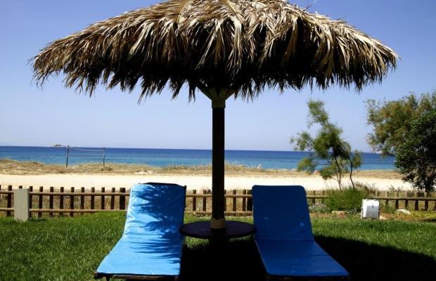 фото отеля Plaza Beach изображение №93